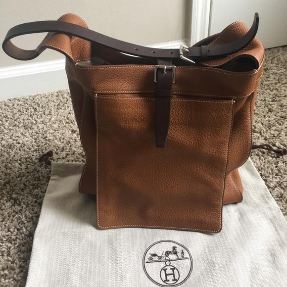 hermes handbags for sale